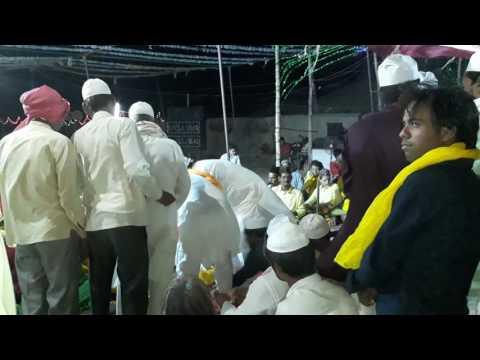 Rasoolabad kanpur dehat