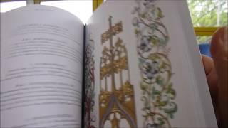 MEDIEVAL & RENAISSANCE ART: The Complete Plates YouTube