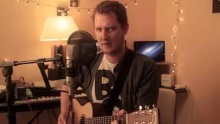 Cat Dog Theme Song - Matt Mulholland