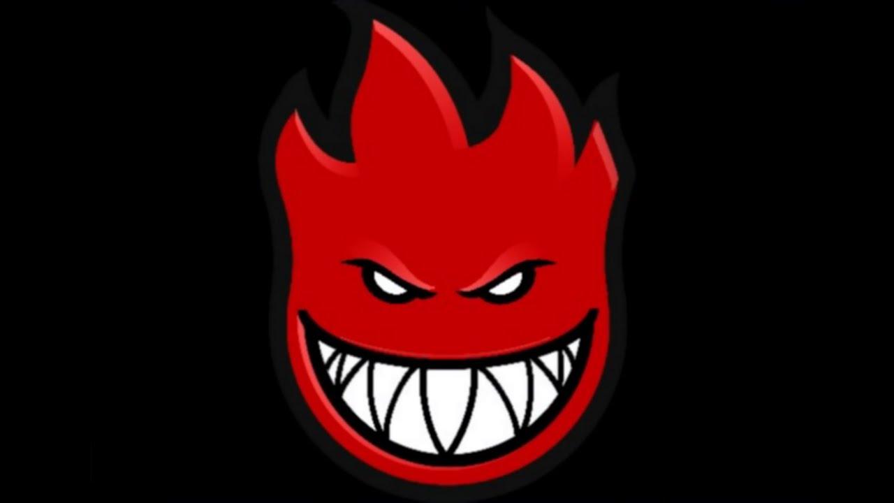 spitfire logo. black ops 3 - spitfire emblem tutorial spitfire logo