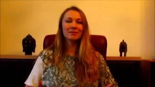 видео Бывший во сне: к чему снится и что означает