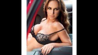 Revista Playboy Noviembre 2014   Playboy México