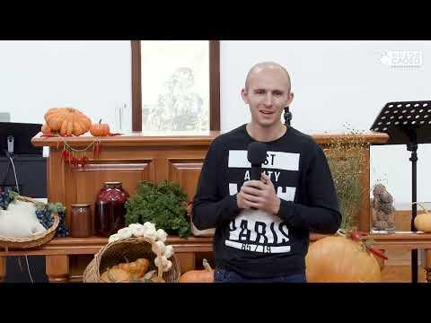 Дмитрий  Федорков, «Свидетельство», г. Екатеринбург, Россия.