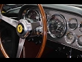 1961 Ferrari 250GT PF Cab Update 4 Final