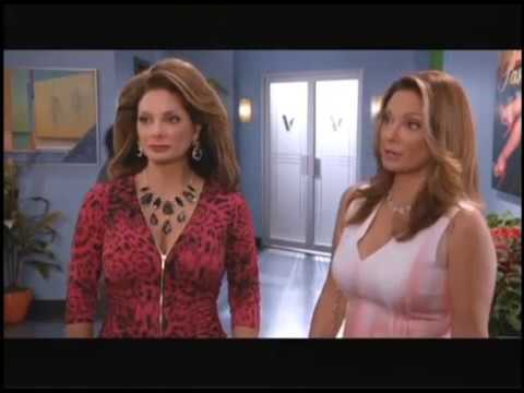 Alex Meneses  Comedy Acting Reel