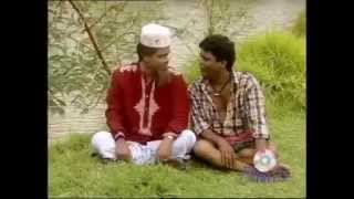 "Chittagong Song ""Pirit Mane Phudur Phadur"" By Siraj"