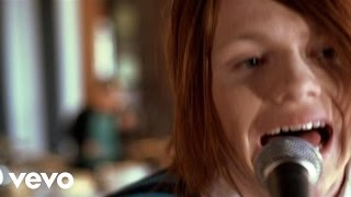 Leeland - Count Me In