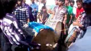 Muharram video of sujangarh talees Muharrm