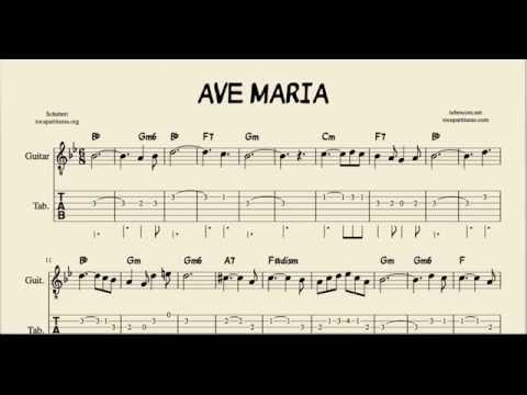 48 Mb Ave Maria Schubert Chords Free Download Mp3