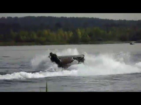 Алюминиевые лодки - купить лодки из дюралюминия по