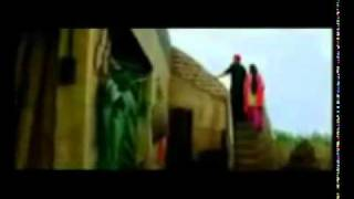 MANNATA SONG NEW HINDI MOVIE HEROES 2008