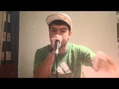 beatbox-megamix---lmfao,-dubstep,-excision,-50-cent-,-2pac,-skrillex,-labyrinth,-pump-up-kicks