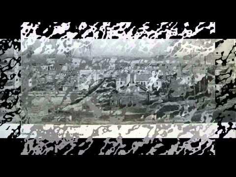 Песня о Жигулёвске (молодой город).avi