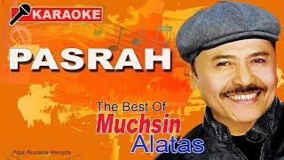 Video Muchsin Alatas - Pasrah download MP3, 3GP, MP4, WEBM, AVI, FLV November 2017