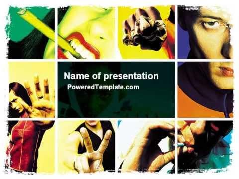 PowerPoint  templatesofficecom