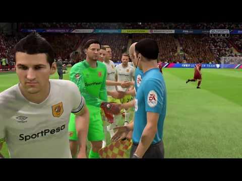 Mercato Foot Liverpool Fc
