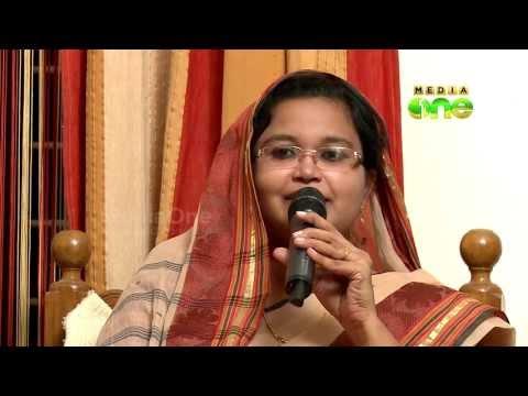 Rinu Razaq in Road To final - Pathinalam Ravu (82-1)