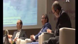 الأولى: المناظرة الجهوية للتشغيل لجهة الرباط سلا القنيطرة
