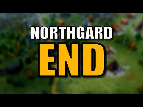 Northgard [Gameplay Viking RTS PC Game] Ep 7 / Part 7 | Let's Play Northgard Full Game! |