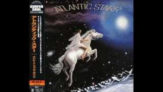 Atlantic Starr - Losing You