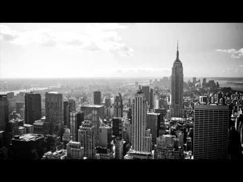 Ja Rule ft. Fat Joe & Jadakiss - Nigga I'm From New York