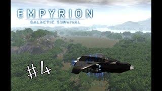 AIRBORNE   Empyrion Galactic Survival   Alpha 8 Main release   #4