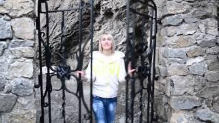 Кастинг Орел и Решка Надежда Судак