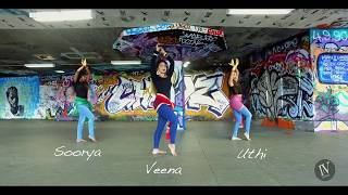 Magenta Riddim | DJ snake | Semi- classical | London | Dance