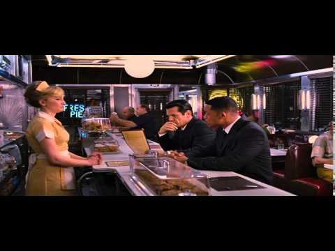 men in black 3  full movie