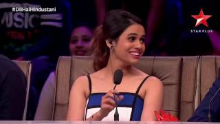Dil Hai Hindustani | A Parody of Digvijay!