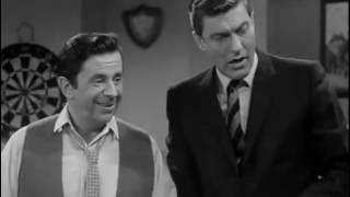 The Dick van Dyke Show   S03E22    My Part Time Wife