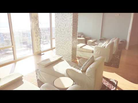 Atlantic Beach Luxury Resorts | One Ocean Resort and Spa