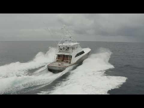 Long Beach Parade Cruisin Coast 2019из YouTube · Длительность: 6 мин51 с