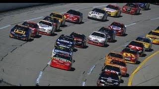 2000 Talladega Winston 500