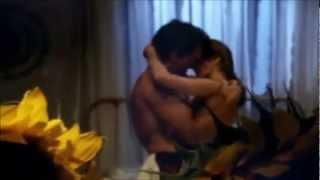 "Camila y Daniel (Amor Bravío) - ""Jamas abandone"""