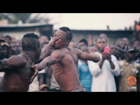 KOKOWA NIGER 2019 TURNUKU FADAN IBLISAI! thumbnail