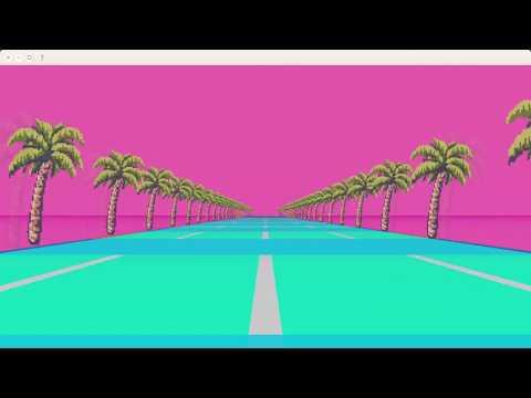 "(FREE) Pierre Bourne Type Beat x Playboi Carti Type Beat – ""Mars"" – Wavy Beat 2020"