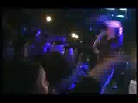 The Hard Road performed   Hilltop Hoods on JTV