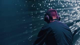 Tangerine Dream - It Is Time to Leave When Everyone Is Dancing, Øya Festival 2018 & PressureDrop.tv