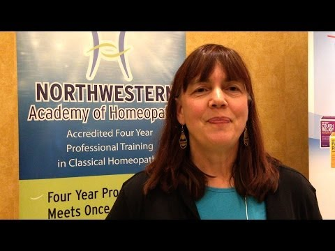 Northwestern Academy of Homeopathy