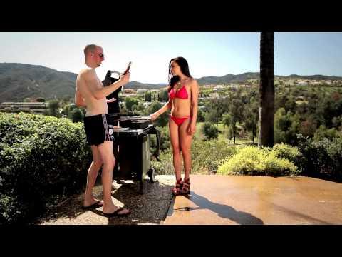 VIDEO CLIP Hài 18+   Che và không che  cực kỳ hài hước   Soha Video