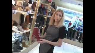 видео Модные тенденции 2013. Прически