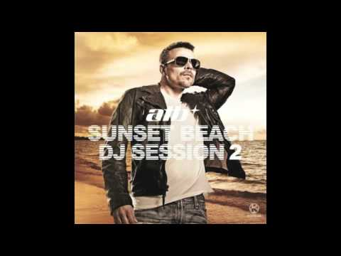 Asheni - Lost In Time (Original Mix) ATB Sunset Beach DJ Session 2