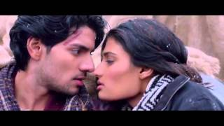 Hero Movie Song/Main Hoon Hero Tera Full song