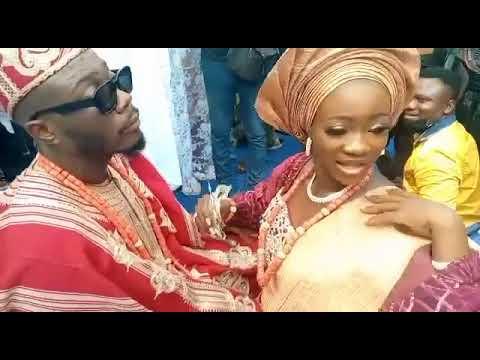 Download Pasuma Daughter's Traditional Wedding