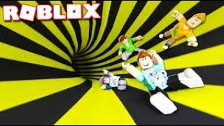 Roblox | Slide to Winners!