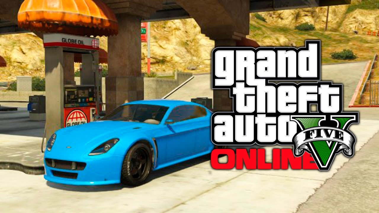 gta 5 online best 4 door cars sultan rs franklin 39 s buffalo more gta v youtube. Black Bedroom Furniture Sets. Home Design Ideas