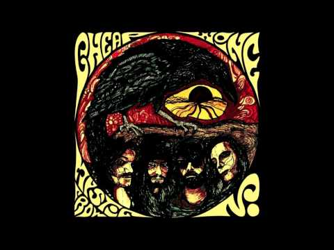 Cheap Wine - Mystic Crow [Full Ablum] (2013)
