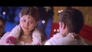 Movie:unnai ninaithu cast:surya , sneha and laila song:sil sil sillala...,