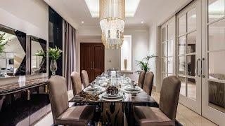 The 118, A New Luxury Development  in Dubai, United Arab Emirates